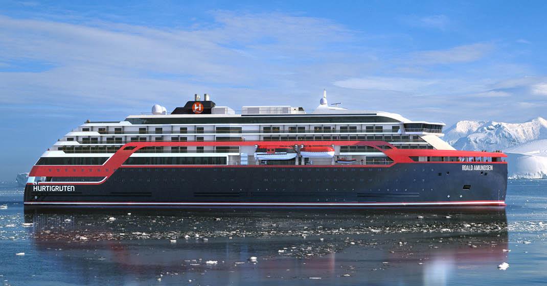 MS_Roald-Amundsen_Alaska_2