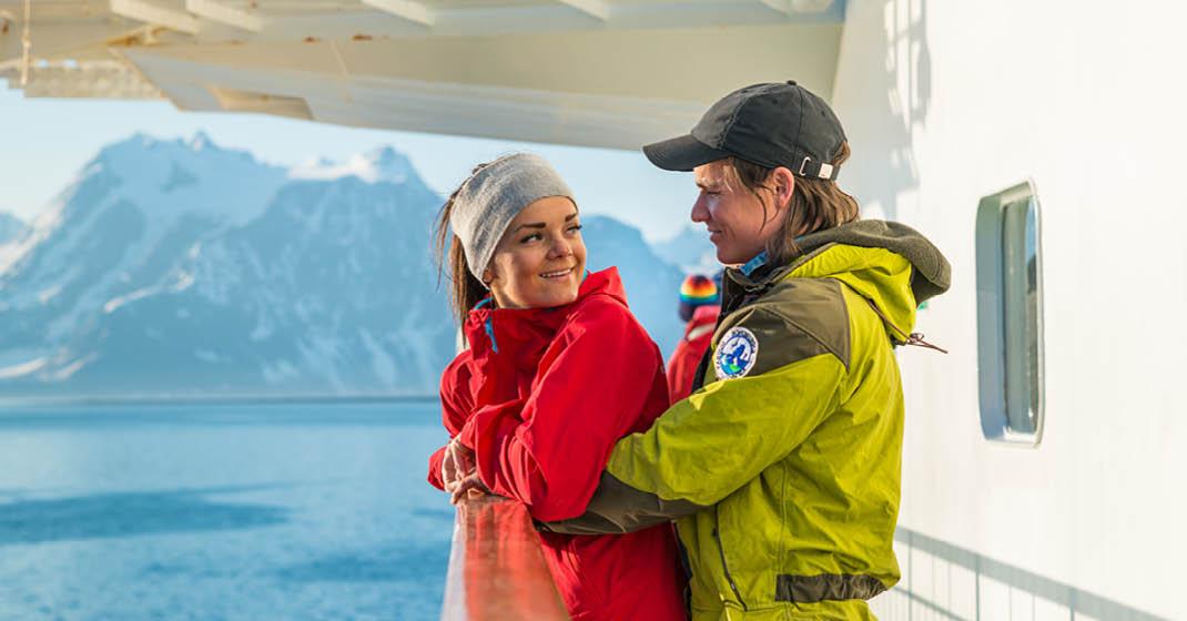 MS_Roald-Amundsen_Alaska_4