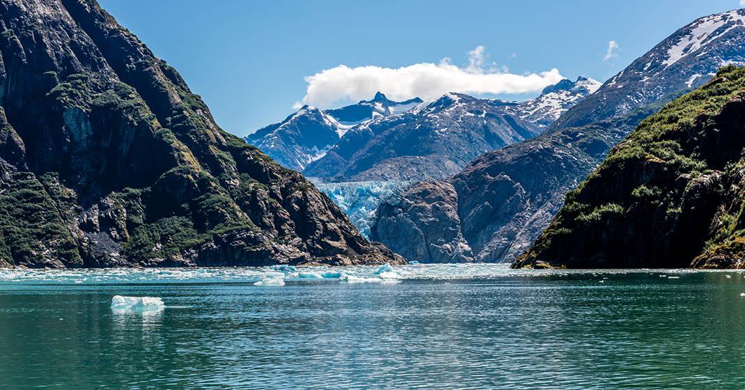 MS_Roald-Amundsen_Alaska_9