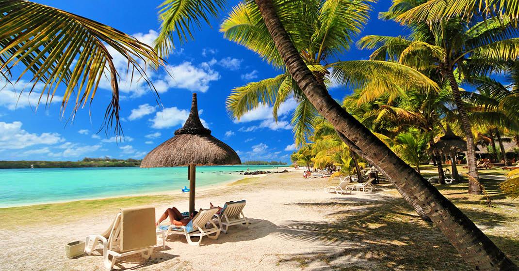 Mauritius_Karibik_