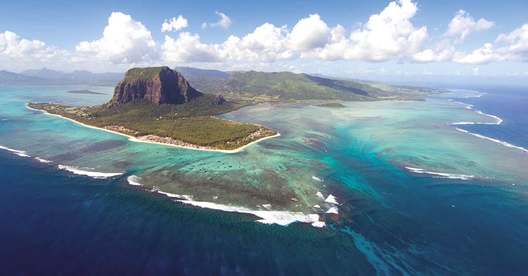 Mauritius_Karibik_2