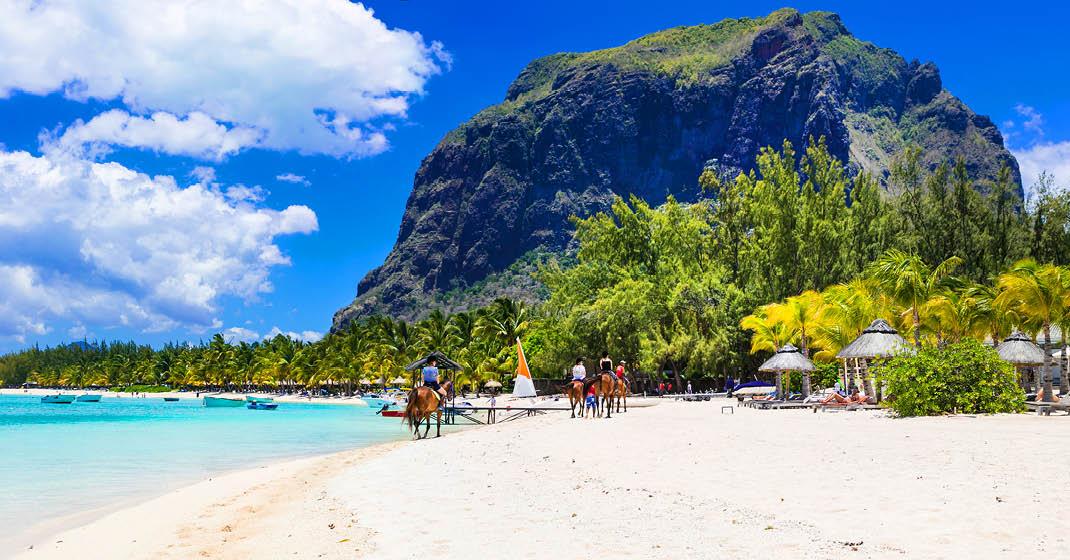 Mauritius_Karibik_3