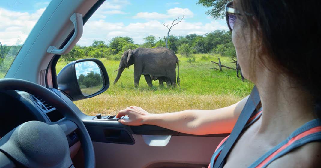 Namibia-für-Selbstfahrer_2