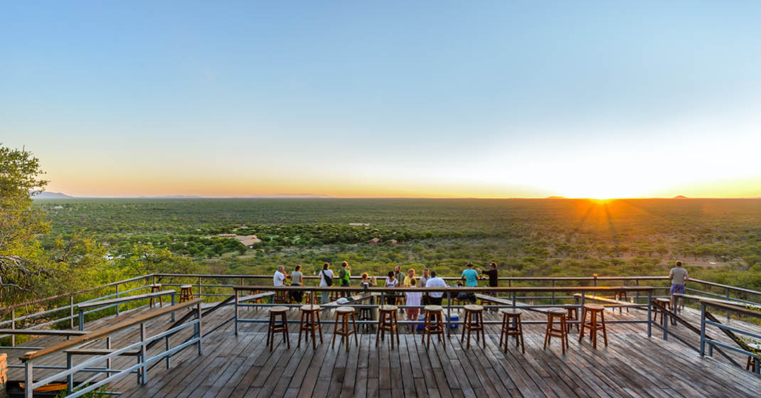 Namibia-für-Selbstfahrer_3