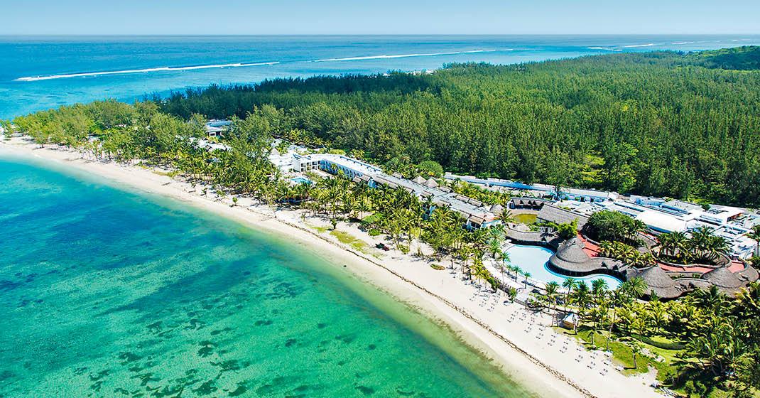 RIU_Creole_Mauritius_