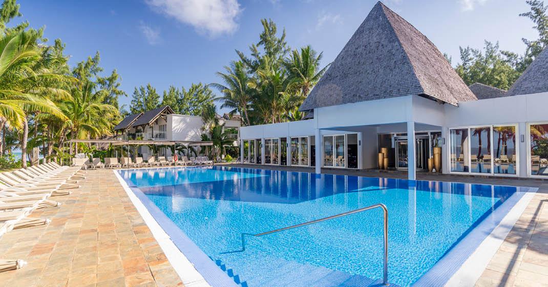 RIU_Creole_Mauritius_2