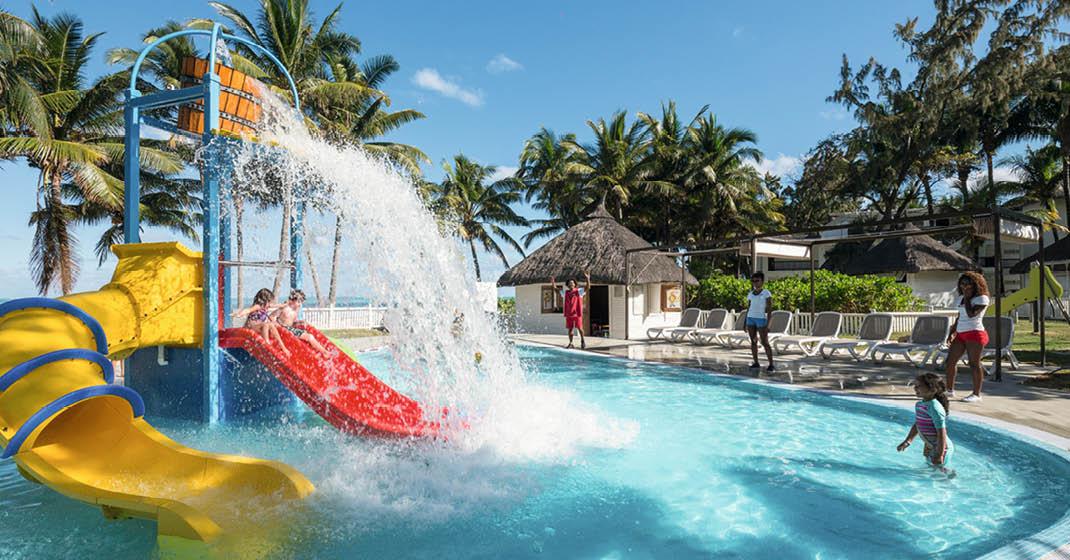 RIU_Creole_Mauritius_3