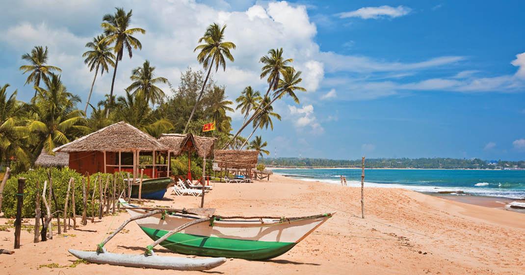SriLanka_faszinierend_besonders_individuell_5