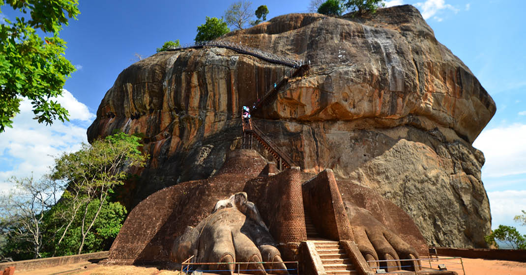 SriLanka_faszinierend_besonders_individuell_9