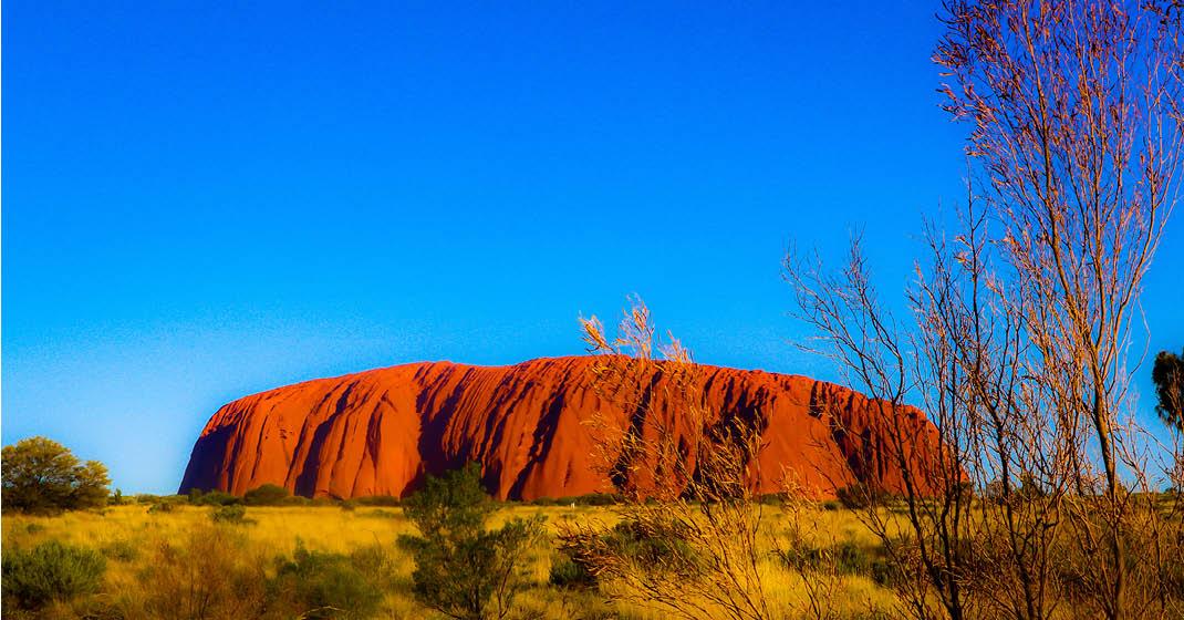 FL0411_Australien_AyersRock