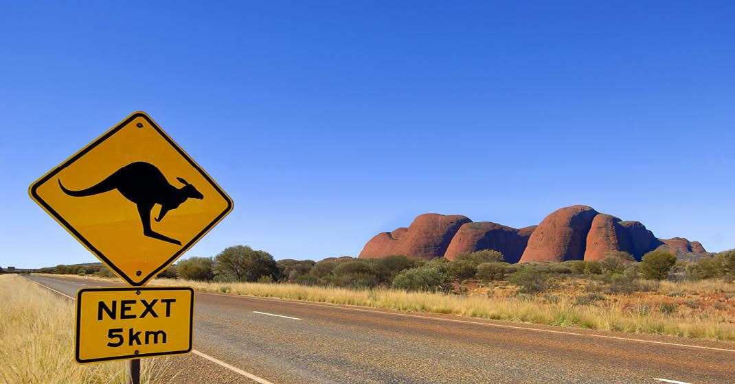 FL0411_Australien_Outback