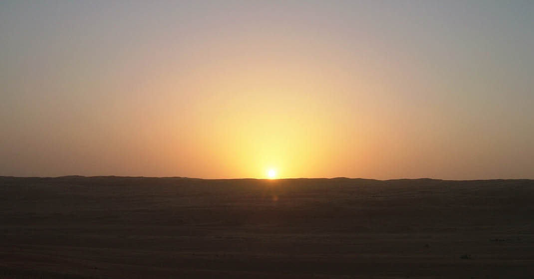 FL0436_Oman_0111