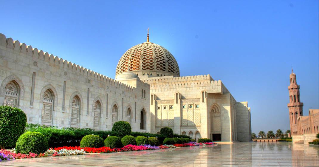 FL0436_Oman_012