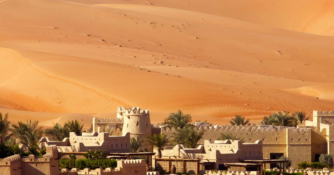 FL0436_Oman_013