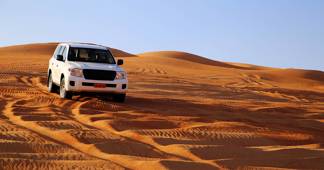 FL0436_Oman_014