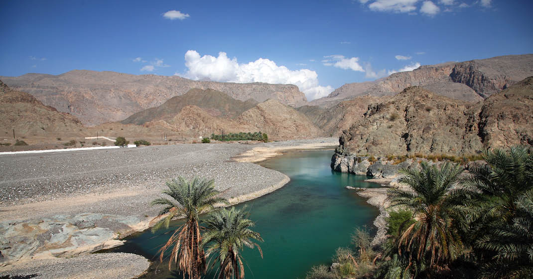 FL0436_Oman_016