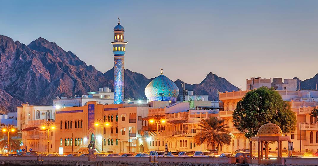 FL0436_Oman_018
