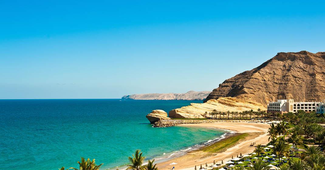 FL0436_Oman_019