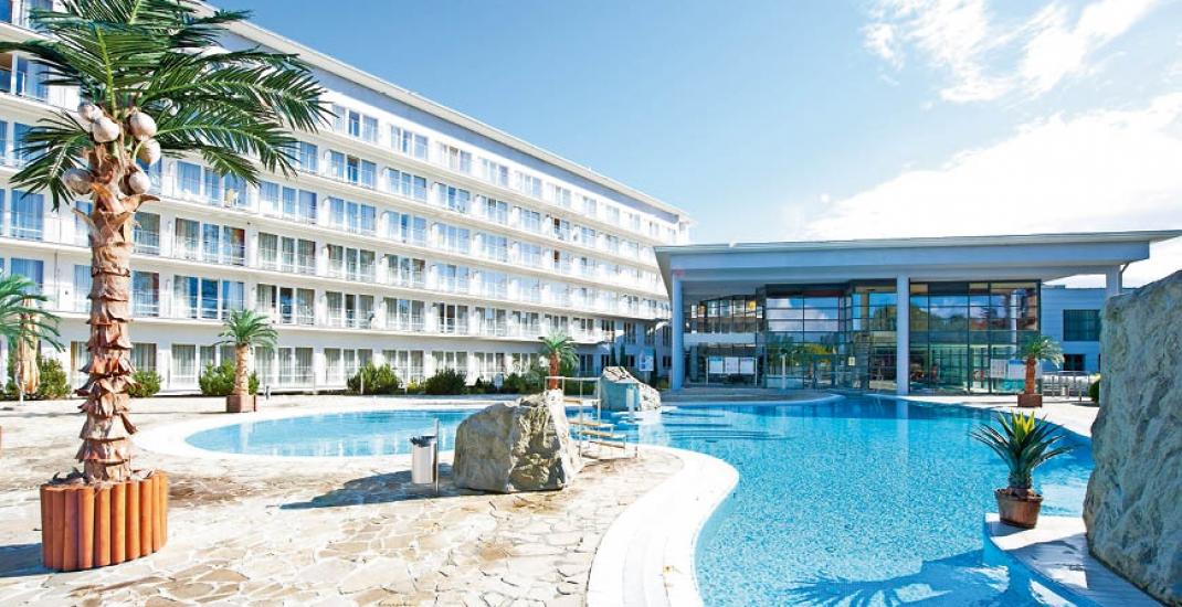 Kolberg_Hotel_Ikar_Plaza_slider_beitrag_