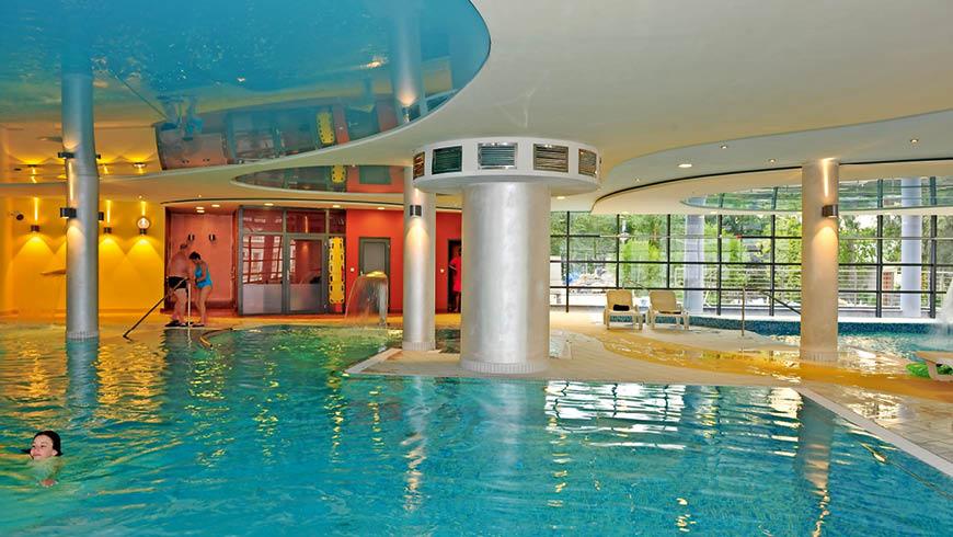 Kolberg_Hotel_Ikar_Plaza_slider_beitrag_4