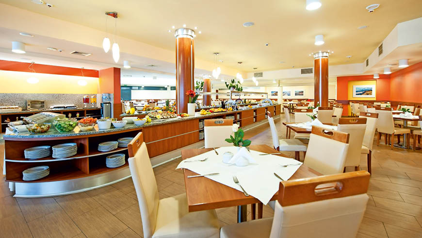 Kolberg_Hotel_Ikar_Plaza_slider_beitrag_5