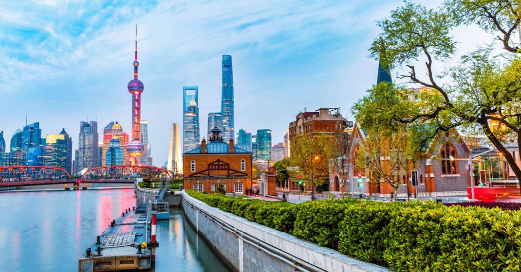 Peking-Tokio-Shanghai_2