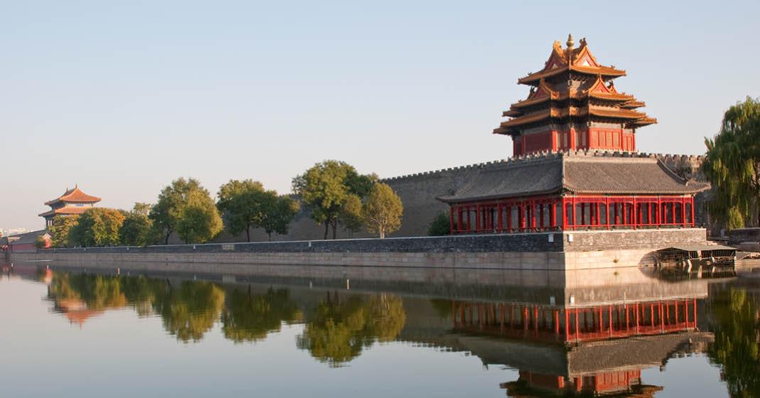 Peking-Tokio-Shanghai_3