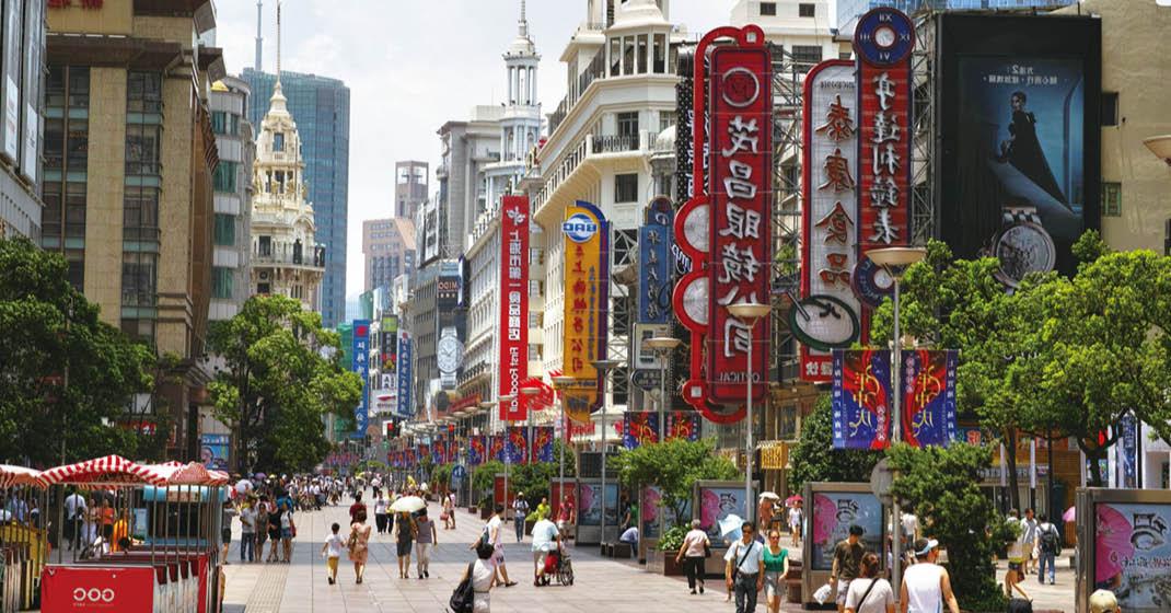 Peking-Tokio-Shanghai_6