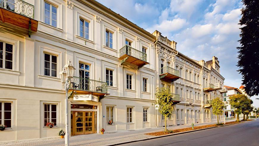 franzensbad_hotel_praha_slider_beitrag_