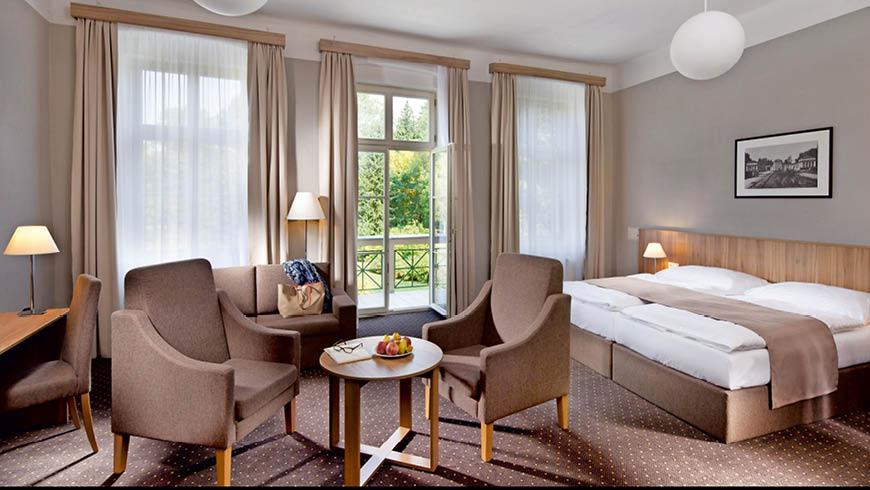 franzensbad_hotel_praha_slider_beitrag_5