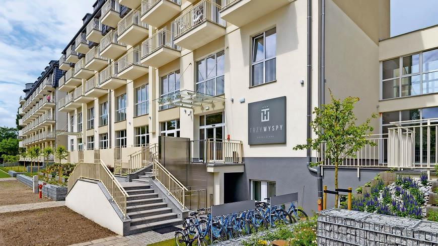 hotel_drei_inseln_slider_beitrag_