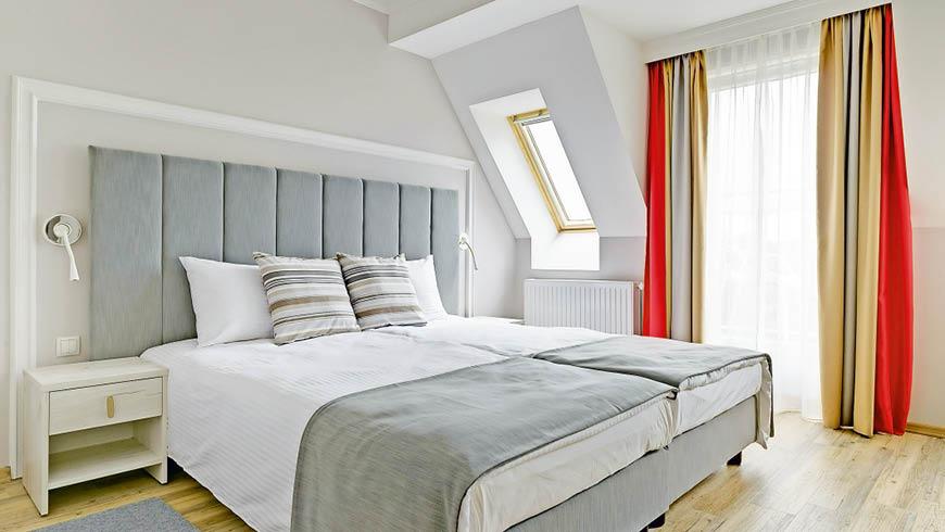 hotel_drei_inseln_slider_beitrag_3