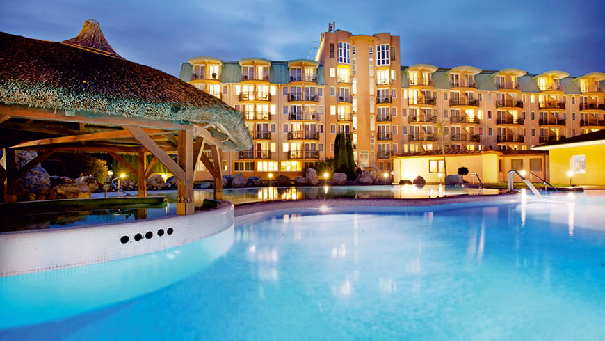 hotel_eutopa_fit_slider_beitrag_