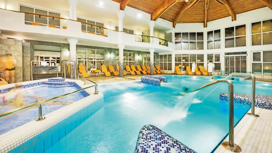 hotel_eutopa_fit_slider_beitrag_2