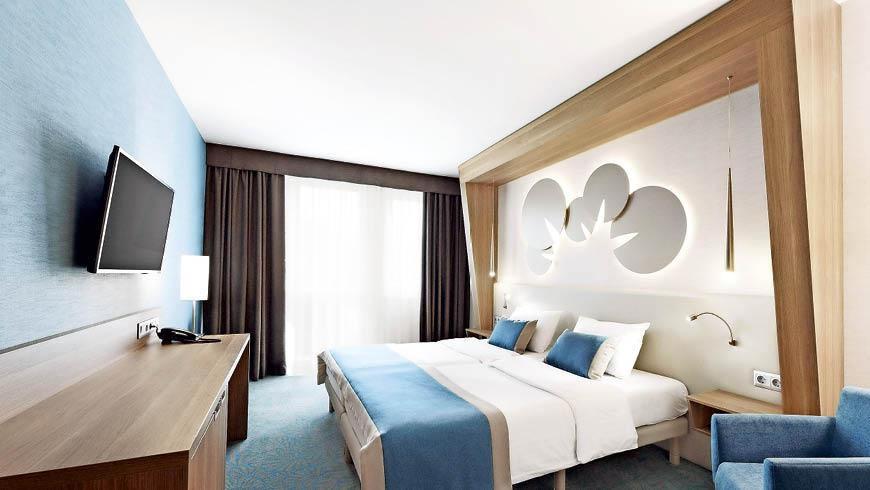 hotel_eutopa_fit_slider_beitrag_3