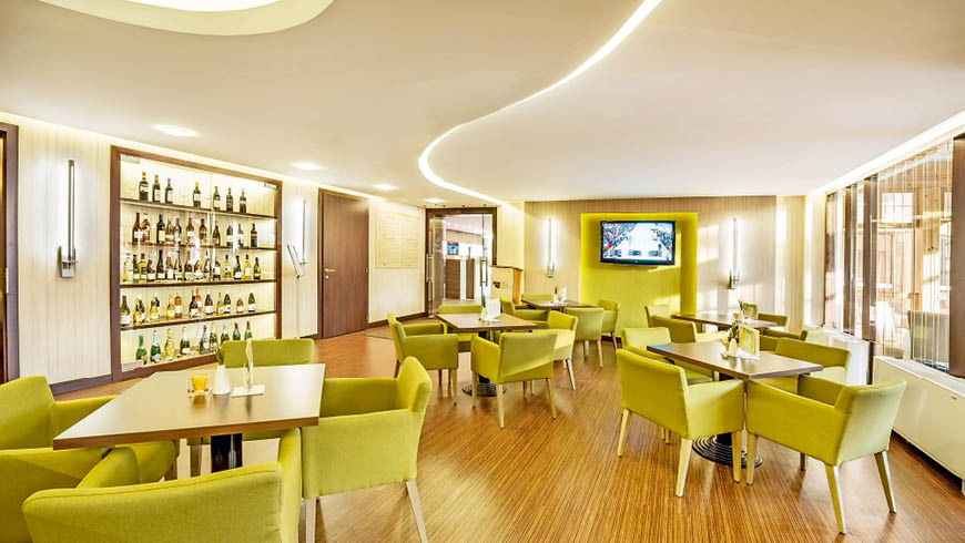 hotel_eutopa_fit_slider_beitrag_4