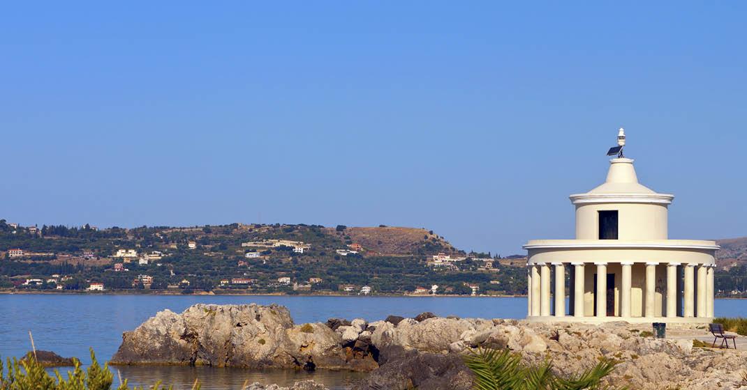 KF0526_MS_Amera_Argostoli