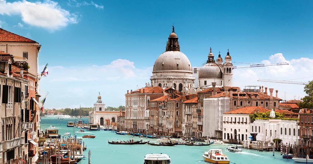 KF0526_MS_Amera_Venedig