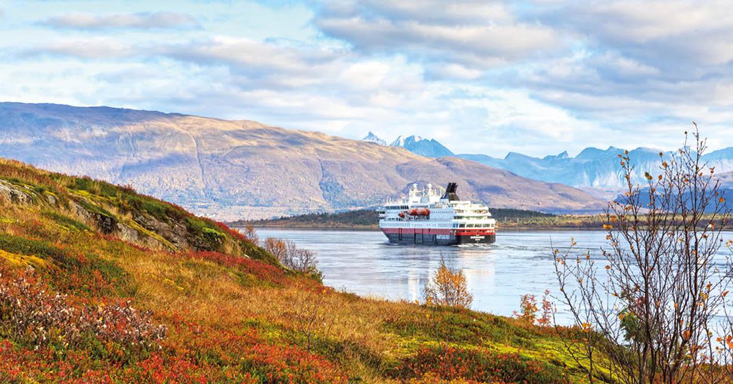 KF0529_MS_Trollfjord_013