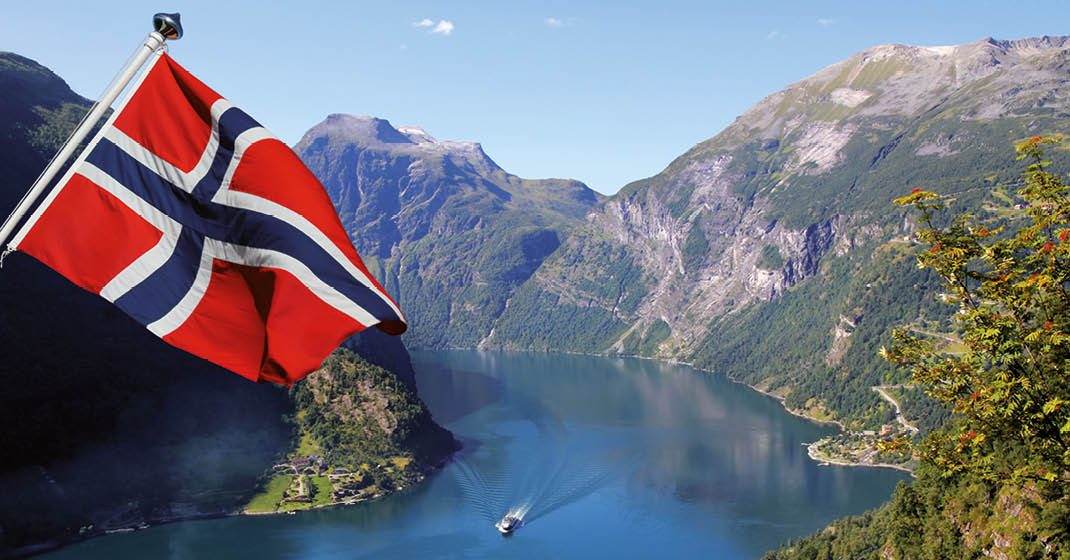 KF0529_MS_Trollfjord_017