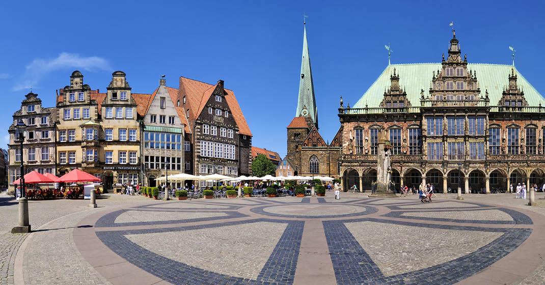 BU0546_Bremen_Innenstadt