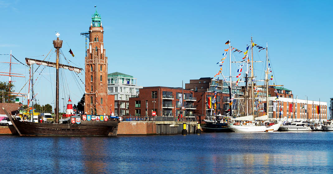BU0546_Bremerhaven