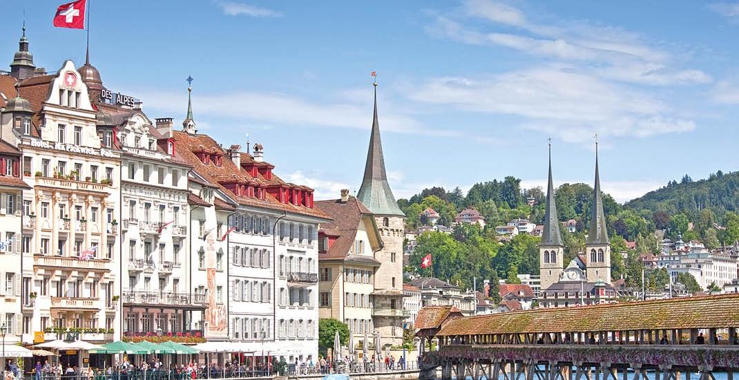 BU0556_Schweiz_Luzern