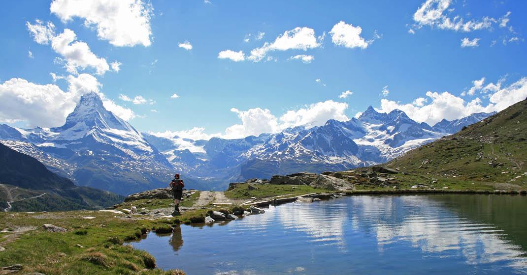 BU0556_Schweizer Bergwelt
