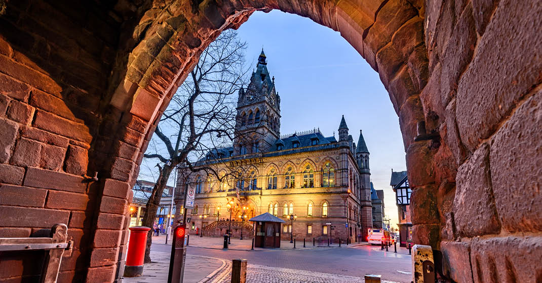 BU0561_Wales_Chester
