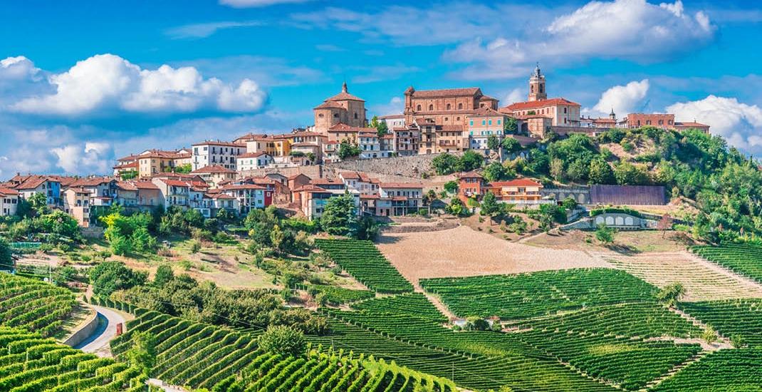 BU0599_Piemont_Ligurien01