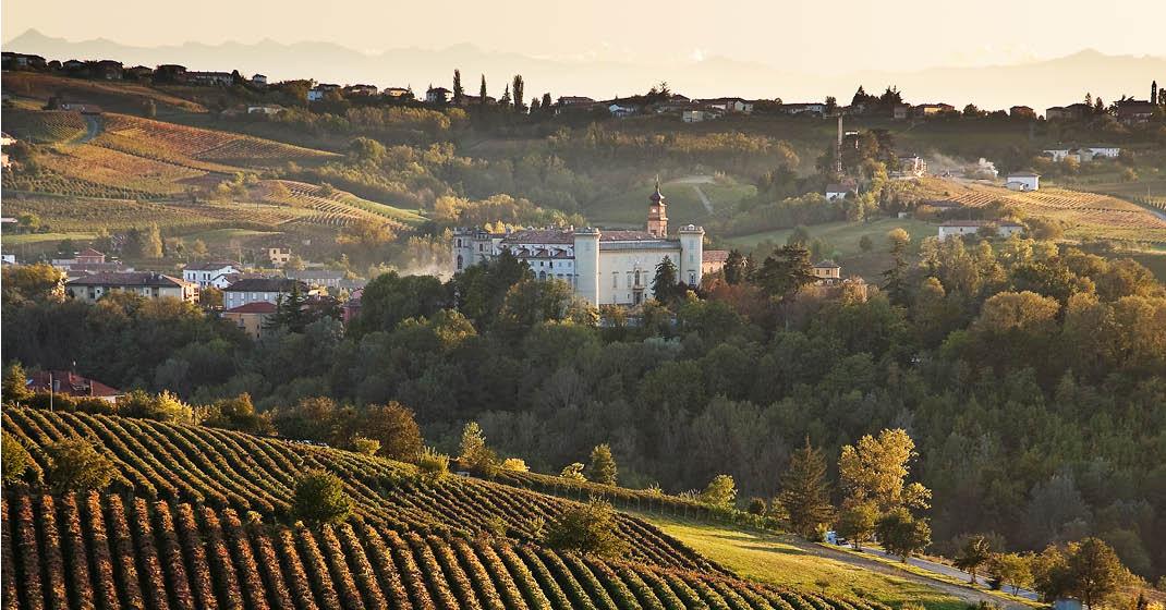 BU0599_Piemont_Ligurien012