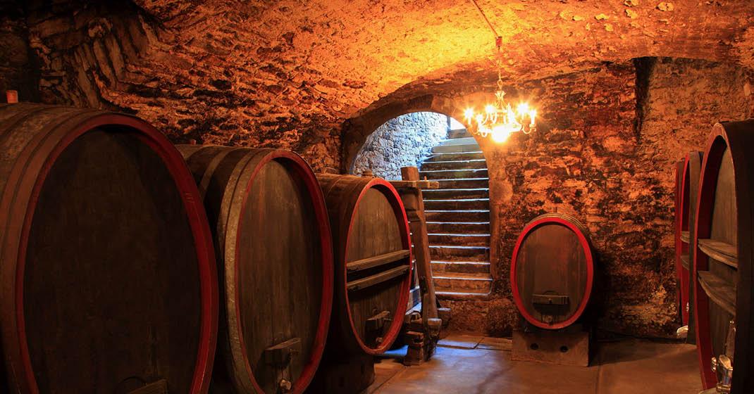 BU0599_Piemont_Ligurien013