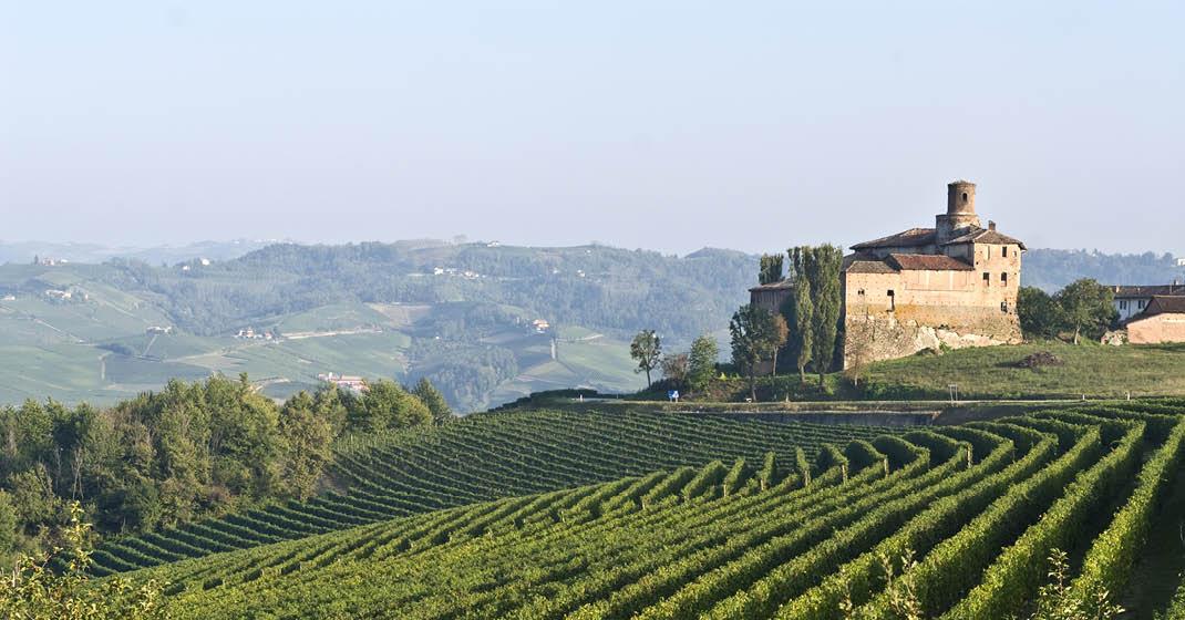 BU0599_Piemont_Ligurien014