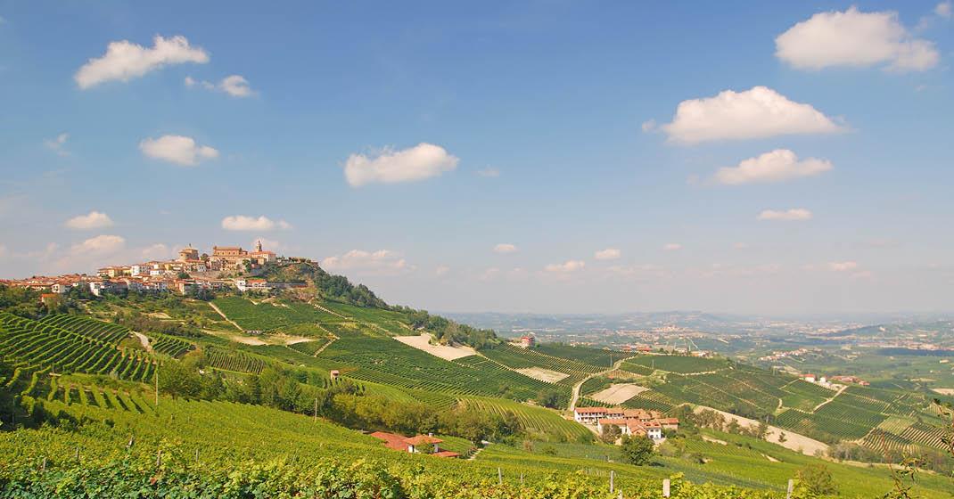 BU0599_Piemont_Ligurien017